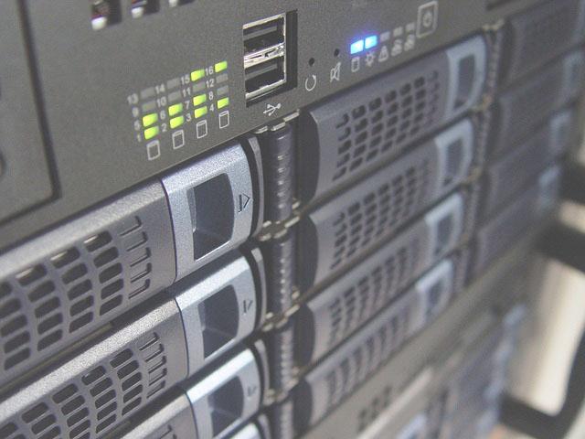 infogérance sécurité informatique
